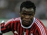 Агент: «Тайво покинет «Милан». И, скорее всего, Италию»