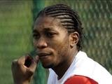 Дьемерси Мбокани: «Ливерпуль» сделал недостаточно, чтобы подписать меня»