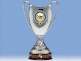 Кубок Кадырова увидят в 74 странах