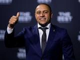 Роберто Карлос: «Категорически отвергаю обвинения в допинге со стороны телеканала ARD»