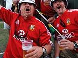 На стадионах ЧМ-2014 года не будут продавать алкоголь