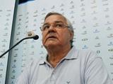 Президент Гремио: «Мы надеемся, что «Динамо» проявит чуткость»