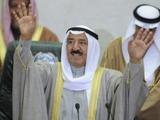 Сборная Кувейта может прекратить играть из-за отсутствия денег