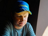 Денис Босянок: «У нас — посредственная команда, она и так высоко находится»