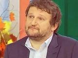 Бразилия просила за спарринг с Украиной 3 млн евро