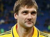 Олег Шелаев решил завершить карьеру футболиста