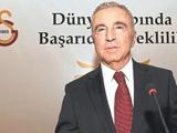 Президент «Галатасарая»: «Кака нам подходит»