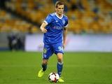 Томаш Кендзера: «Хочу выиграть трофеи с «Динамо»