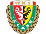 На матче региональной лиги Польши футболист обокрал гостевую команду
