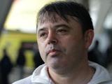 Хорватский тренер обокрал своего игрока, чтобы купить выпить
