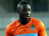 Бельгийский комментатор назвал футболиста «толстым как свинья»