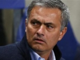 Президент ПСЖ опроверг слухи о переговорах клуба с Моуринью