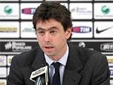 «Ювентус» хочет вернуть себе звания чемпионов Италии 2004 и 2005 годов