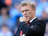 «Манчестер Юнайтед» впервые за 22 года проиграл трижды подряд