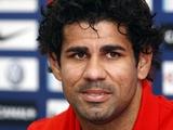 Диего Коста может покинуть «Атлетико» в апреле
