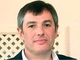 Леонид АШКЕНАЗИ: «Верю, что у «Динамо» будут большие победы»