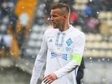 Андрей ЯРМОЛЕНКО: «Игра должна была понравиться болельщикам»