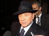 Берлускони приговорен к году тюрьмы