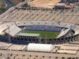 «Кальяри» остался без стадиона