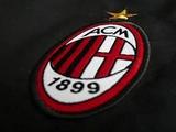 «Милан»: «Балотелли ничего не говорил о своей подруге и игроках «Реала»