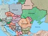 В восточноевропейской футбольной лиге будут участвовать клубы из 12-ти стран?