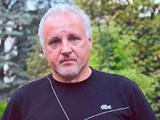 Владимир Абрамов: «Не будет агентов — начнется драка и стрельба»