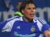 Огнен ВУКОЕВИЧ: «Совершенно не чувствую себя в «Динамо» легионером»