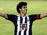 Леандро Алмейда: «Предложение «Динамо» застало меня врасплох»