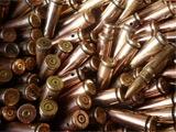 Игроки «Селтика» продолжают получать посылки с пулями