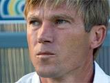 Юрий Максимов: «Очень хотелось бы видеть Лёпу в составе «Кривбасса»