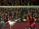 «Барселона» сложила оружие перед «Реалом»