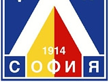 «Левски» отпразднует столетие на три года раньше