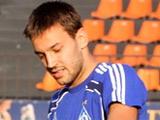 «Вольфсбург» хочет арендовать Нинковича