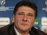 В Италии ждут, что «Интер» объявит о назначении Маццарри