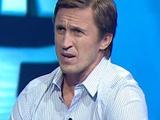 Сергей Нагорняк: «Наиболее оптимальным для «Металлиста» будет снятие нескольких очков»