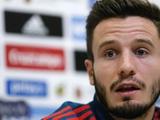 Сауль: «В футболе ты сегодня Месси, а завтра с тобой никто не хочет знаться»