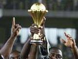 Марокко примет Кубок Африки в 2015 году, а ЮАР — в 2017