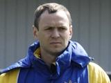 Александр Головко: «Нужны забивные нападающие»