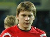 Андрей Варанков: «Металлург» намерен достойно сыграть с «Шахтером»