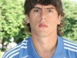 Бывший защитник «Динамо» на просмотре в «Иртыше»