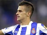 «Днепр» хочет сразу трех игроков испанского чемпионата