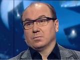 Виктор ЛЕОНЕНКО: «Не думаю, что матч «Ильичевец» — «Краснодар» соберет полный стадион»