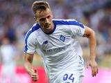 Томаш Кендзера: «Благодаря Беседину мы можем продвигаться ближе к чужим воротам»