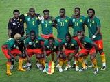 ФФУ заплатит Камеруну 150 тысяч за товарищеский матч