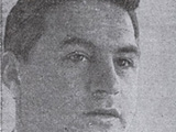 18 января. Сегодня 88 лет со дня рождения Вячеслава Соловьева