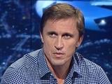 Сергей Нагорняк: «Важно, что «Динамо» «побежало»