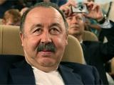 Валерий Газзаев: «Уровень конкуренции в объединенном чемпионате будет очень высоким»