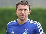 Андрей БОГДАНОВ: «Постараюсь заслужить доверие тренера»