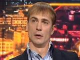 Олег ВЕНГЛИНСКИЙ: «Вукоевич молодец, что хочет играть, а не отбывать номер»