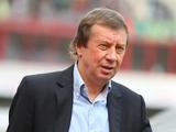 Юрий Семин: «Атлетико» — мировой гранд, но у «Локомотива» есть опыт побед над именитыми соперниками»
